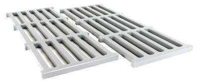 Roosting Bars Plastic - Cube Mk1