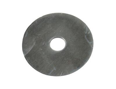 Large Washer - 5/16 x 1-1/2 Steel Zinc Large - 800.0035