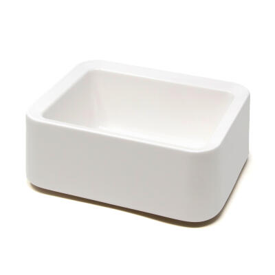 Omlet Bowl White - Small